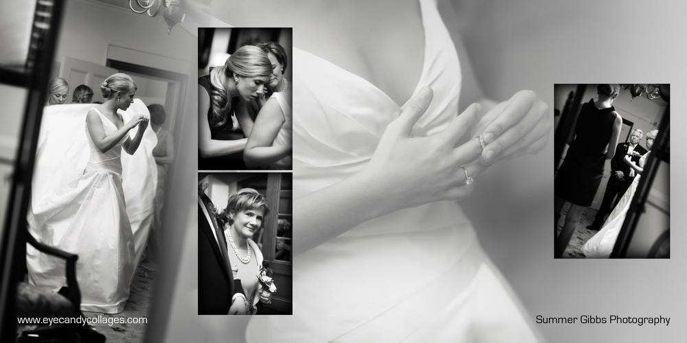 professional wedding photo albums - photo #37